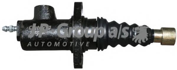 JP GROUP 1130500700