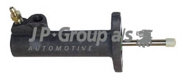 JP GROUP 1130500800