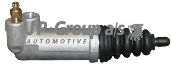 JP GROUP 1130500900