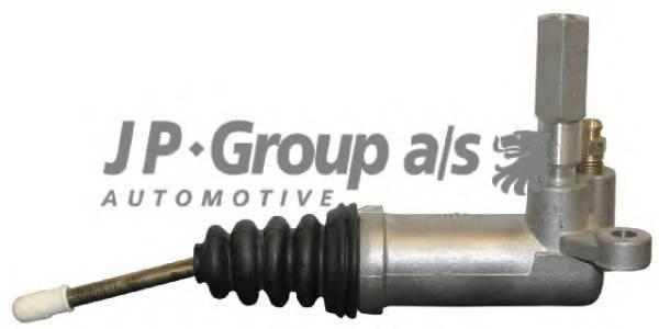JP GROUP 1130501300