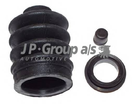 JP GROUP 1130550110