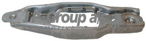 JP GROUP 1130700500