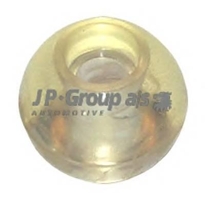 JP GROUP 1131400200