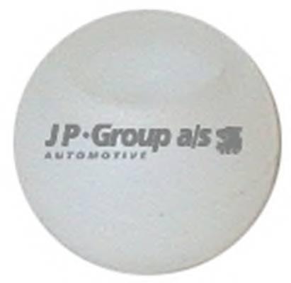 JP GROUP 1131400300