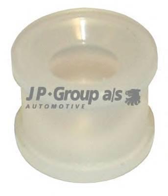 JP GROUP 1131500200