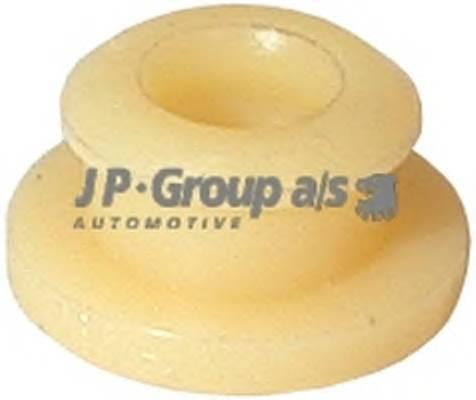 JP GROUP 1131500300