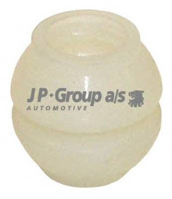 JP GROUP 1131500400