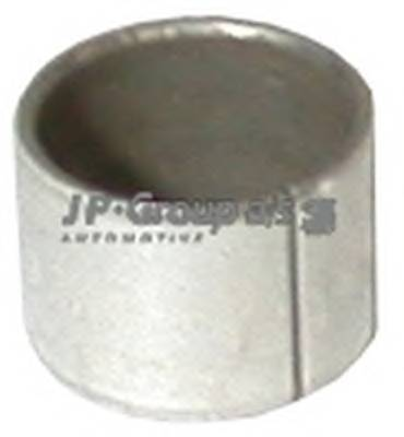 JP GROUP 1131500500