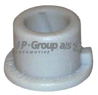JP GROUP 1131500800