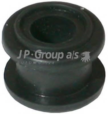 JP GROUP 1131501300