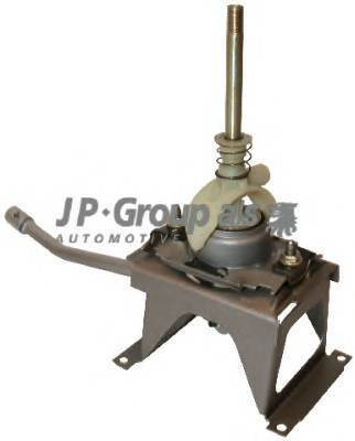 JP GROUP 1131600510