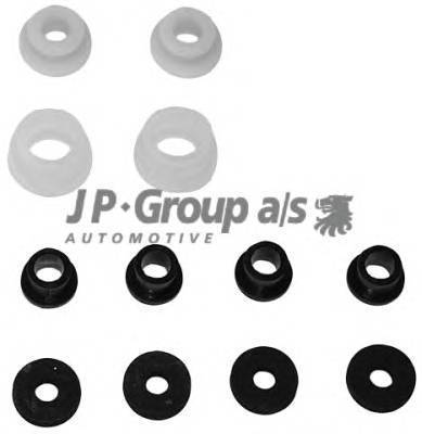 JP GROUP 1131700410