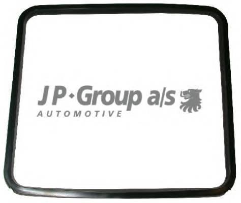 JP GROUP 1132000100
