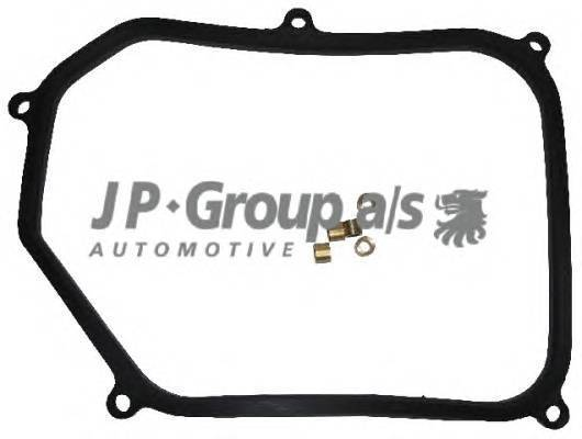 JP GROUP 1132000800