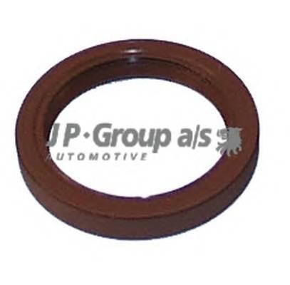 JP GROUP 1132100500