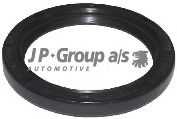 JP GROUP 1132100900