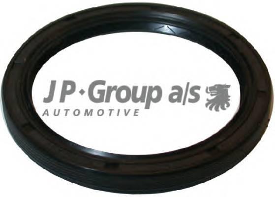JP GROUP 1132101000