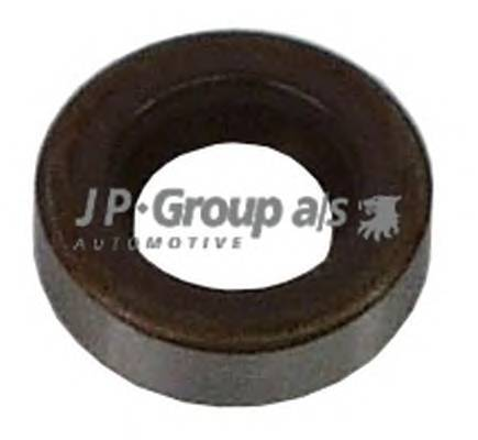 JP GROUP 1132101500