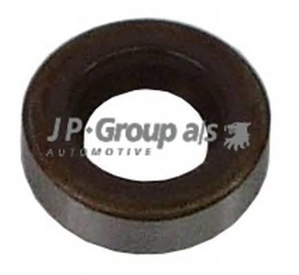 JP GROUP 1132101600