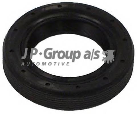 JP GROUP 1132101900