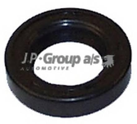 JP GROUP 1132102300