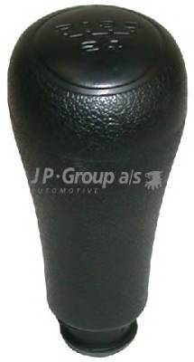JP GROUP 1132200800