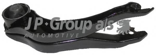 JP GROUP 1132402400