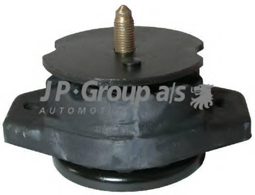 JP GROUP 1132402900