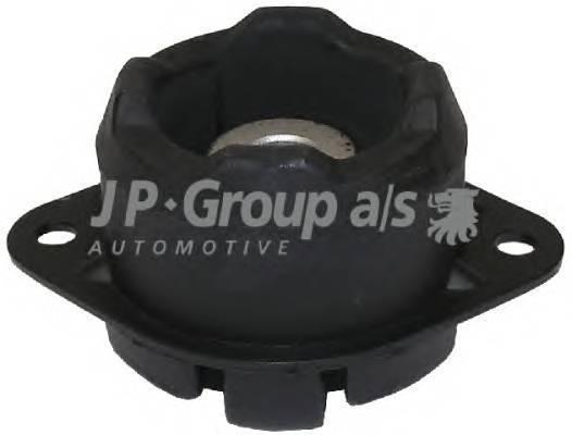 JP GROUP 1132406100