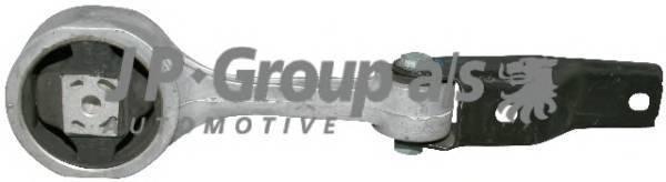 JP GROUP 1132407000