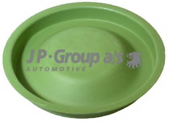 JP GROUP 1133000100