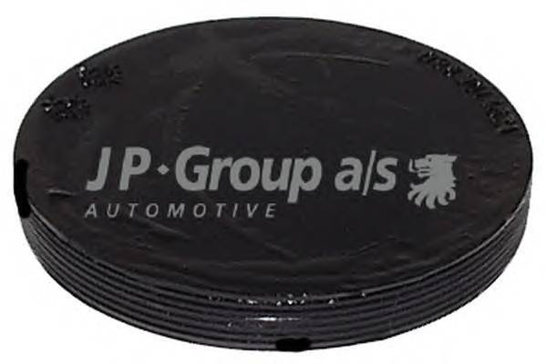 JP GROUP 1133000200