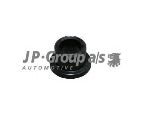 JP GROUP 1133001200
