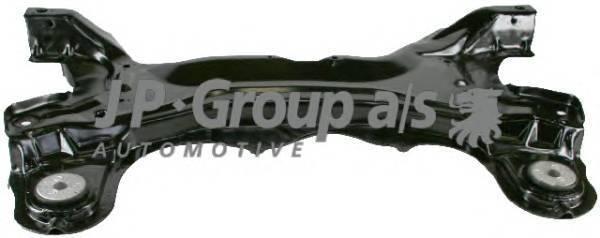 JP GROUP 1140000300