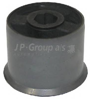 JP GROUP 1140202900