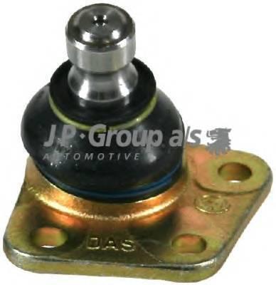 JP GROUP 1140300300