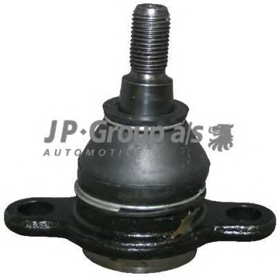 JP GROUP 1140300800