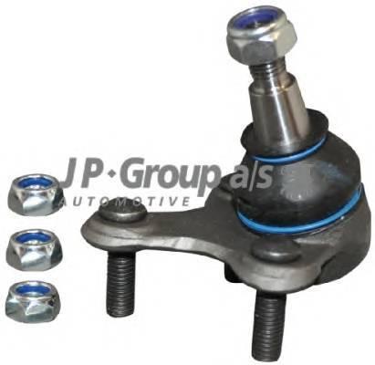 JP GROUP 1140301080