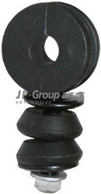 JP GROUP 1140400100