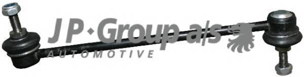 JP GROUP 1140401400