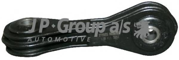 JP GROUP 1140401600