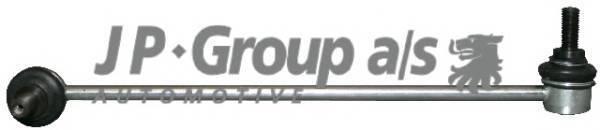 JP GROUP 1140401700
