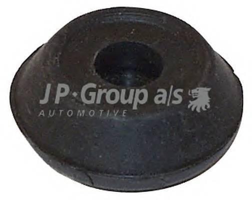 JP GROUP 1140550100