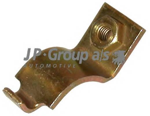 JP GROUP 1140550500