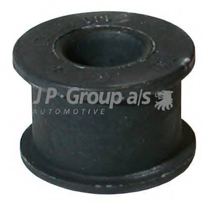 JP GROUP 1140600200