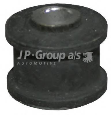 JP GROUP 1140600300