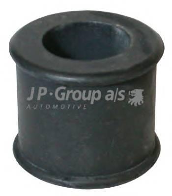 JP GROUP 1140604700