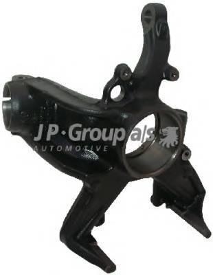 JP GROUP 1141100170