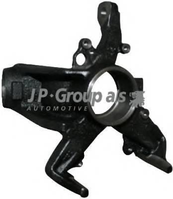 JP GROUP 1141100270