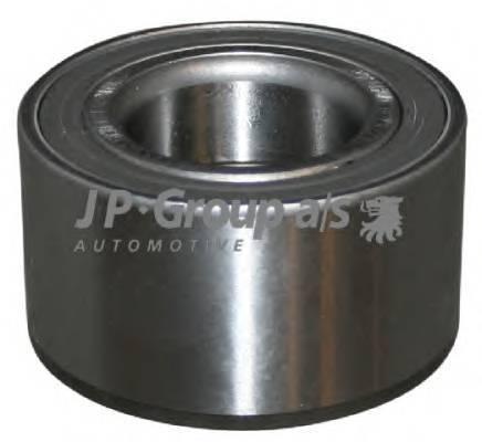 JP GROUP 1141200700
